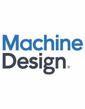 Machine News