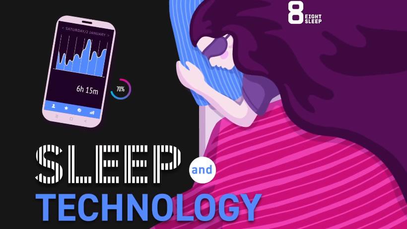 Sleep Technology - Coruzant