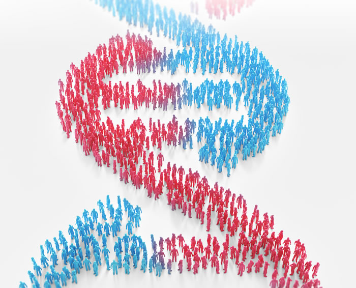 Population Health vs. Public Health: The Rising Significance of Population Health
