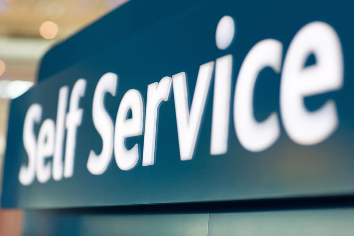 Ensuring Success in Your Self-Service Strategy