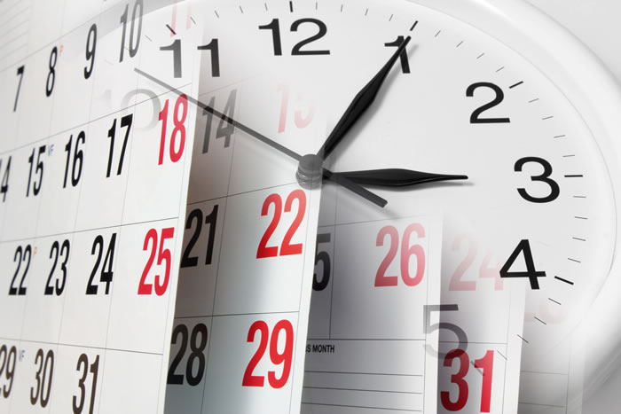 Successful Leaders Know How to Manage Their Time