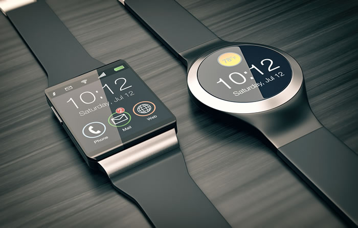 Why Wearables Are Important and What To Expect